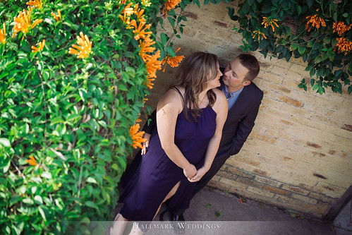 ellen_rowan_hallmarkweddings-7