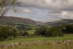 Cwm Prsyor o`r Ysgwrn Trawsfynydd (Martin Pritchard) Tags: death penny trawsfynydd hedd wyn bardd poet meirioneth first world war 1 yr ysgwrn