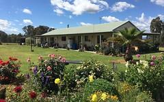2075 Glen Alice Road, Rylstone NSW