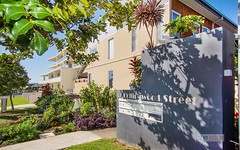 4/42 Collingwood Street, Coffs Harbour Jetty NSW