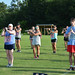 "Band Camp Day 1 2017 (6) - Edited 1 • <a style=""font-size:0.8em;"" href=""http://www.flickr.com/photos/145631039@N02/35830711340/"" target=""_blank"">View on Flickr</a>"