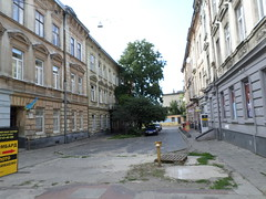 SAM_5147 (Mark Dmowski) Tags: lwow lviv ukraine ukraina