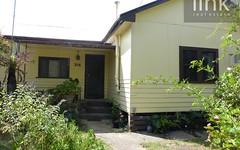 316 Kaitlers Road, Springdale Heights NSW