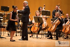 5º Concierto VII Festival Concierto Clausura Auditorio de Galicia con la Real Filharmonía de Galicia18