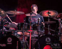 Spore07-14-17-0154 (ABORT MAGAZINE) Tags: 2017 amf amf2017 armstrong armstrongmetalfest bc canada derekcarr spore visionsinpixels amazing best concert event festival incredible live metal modern music photographer photography pics show summer