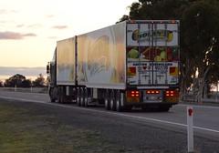 Nolans (quarterdeck888) Tags: trucks transport semi class8 overtheroad lorry heavyhaulage cartage haulage bigrig jerilderietrucks jerilderietruckphotos nikon d7100 frosty flickr quarterdeck quarterdeckphotos roadtransport highwaytrucks australiantransport australiantrucks aussietrucks heavyvehicle express expressfreight logistics freightmanagement outbacktrucks truckies nolans k104b k104 aerodyne bdouble fte kw kenworth