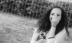 5 (dagomir.oniwenko1) Tags: life london england edis08edis08 eyes street style sigmadc1750 canon candid blackandwhite bw mono face female woman women ritratto retrato portrait person portret people portraits uk gb mulier