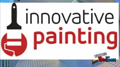 Offered You Best Painters in Auckland at Low Price (ipainting4) Tags: painters auckland