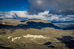 torngat0361 (Destination Labrador) Tags: morrow torngatmountainsnationalpark scenerywildlife scenery summer summerscenery 2017