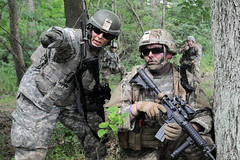 170718-Z-GN092-257 (Kentuckyguard) Tags: kentuckynationalguard nationalguard airassault mountainwarriors livefire campatterbury 1stbattalion149thinfantry 1149thinfantry 1123rdengineercompany sapper infantry engineer usarmy