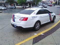 STP 6586 (Vegas725) Tags: philadelphia philly police septa interceptor department transit ford fpis patrol law enforcement
