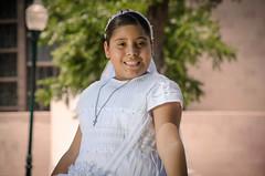 Sesion-69 (licagarciar) Tags: primeracomunion comunion religiosa niña sacramento girl eucaristia