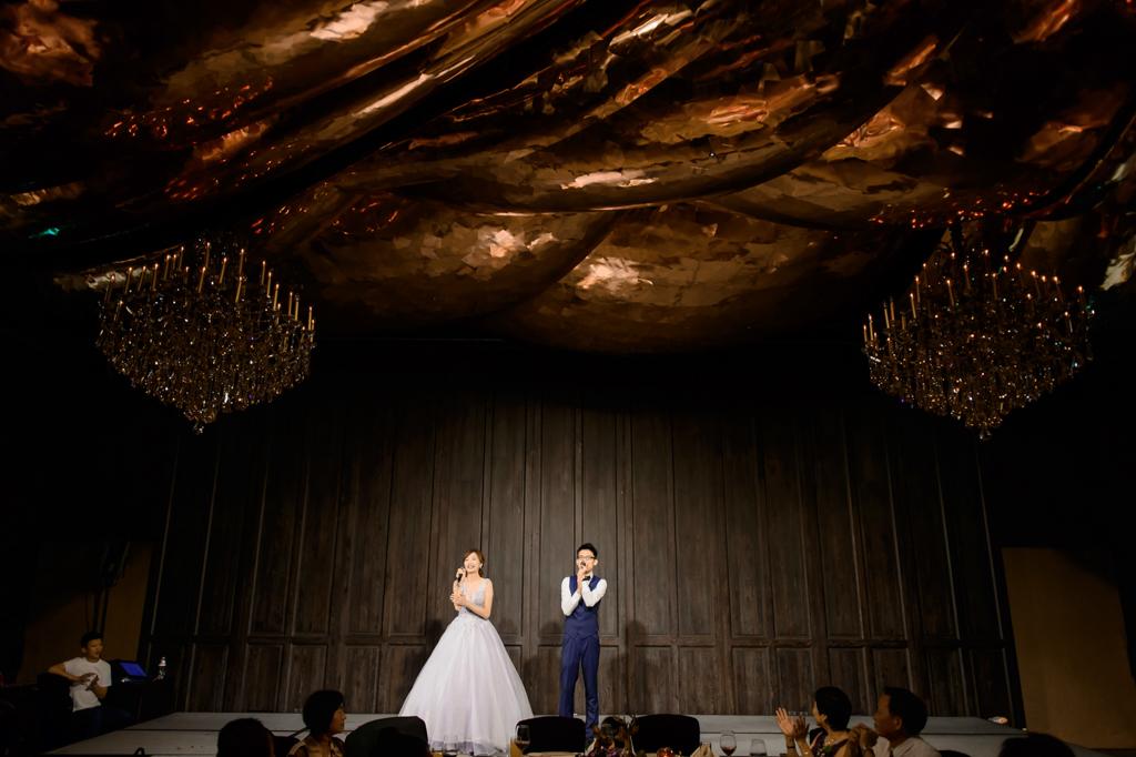 婚攝小勇, 小寶團隊, 台北婚攝, 自助婚紗, 君品, 婚禮紀錄, vivian, wedding day-072