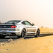"2017_ford_mustang_california_special_review_dubai_carbonoctane_8 • <a style=""font-size:0.8em;"" href=""https://www.flickr.com/photos/78941564@N03/35868389960/"" target=""_blank"">View on Flickr</a>"