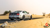2017_ford_mustang_california_special_review_dubai_carbonoctane_8 (CarbonOctane) Tags: 2017 ford mustang gt california special rwd v8 50l naturally aspirated review dubai 17mustangcaliforniacarbonoctane