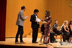 5º Concierto VII Festival Concierto Clausura Auditorio de Galicia con la Real Filharmonía de Galicia89