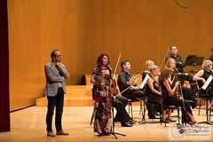 5º Concierto VII Festival Concierto Clausura Auditorio de Galicia con la Real Filharmonía de Galicia79
