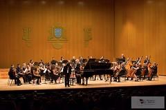 5º Concierto VII Festival Concierto Clausura Auditorio de Galicia con la Real Filharmonía de Galicia69