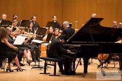 5º Concierto VII Festival Concierto Clausura Auditorio de Galicia con la Real Filharmonía de Galicia64