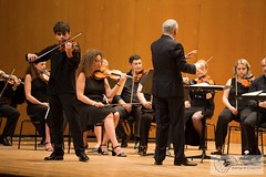 5º Concierto VII Festival Concierto Clausura Auditorio de Galicia con la Real Filharmonía de Galicia41