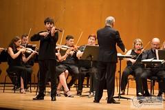 5º Concierto VII Festival Concierto Clausura Auditorio de Galicia con la Real Filharmonía de Galicia40