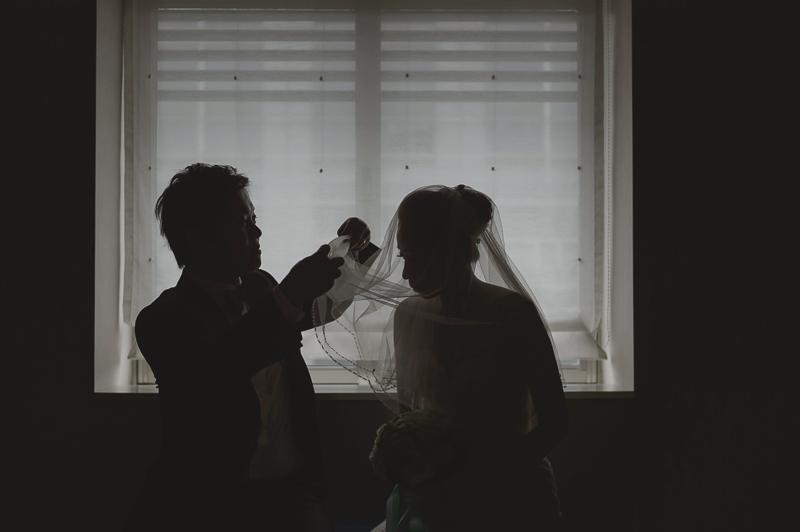35881638972_1397b69757_o- 婚攝小寶,婚攝,婚禮攝影, 婚禮紀錄,寶寶寫真, 孕婦寫真,海外婚紗婚禮攝影, 自助婚紗, 婚紗攝影, 婚攝推薦, 婚紗攝影推薦, 孕婦寫真, 孕婦寫真推薦, 台北孕婦寫真, 宜蘭孕婦寫真, 台中孕婦寫真, 高雄孕婦寫真,台北自助婚紗, 宜蘭自助婚紗, 台中自助婚紗, 高雄自助, 海外自助婚紗, 台北婚攝, 孕婦寫真, 孕婦照, 台中婚禮紀錄, 婚攝小寶,婚攝,婚禮攝影, 婚禮紀錄,寶寶寫真, 孕婦寫真,海外婚紗婚禮攝影, 自助婚紗, 婚紗攝影, 婚攝推薦, 婚紗攝影推薦, 孕婦寫真, 孕婦寫真推薦, 台北孕婦寫真, 宜蘭孕婦寫真, 台中孕婦寫真, 高雄孕婦寫真,台北自助婚紗, 宜蘭自助婚紗, 台中自助婚紗, 高雄自助, 海外自助婚紗, 台北婚攝, 孕婦寫真, 孕婦照, 台中婚禮紀錄, 婚攝小寶,婚攝,婚禮攝影, 婚禮紀錄,寶寶寫真, 孕婦寫真,海外婚紗婚禮攝影, 自助婚紗, 婚紗攝影, 婚攝推薦, 婚紗攝影推薦, 孕婦寫真, 孕婦寫真推薦, 台北孕婦寫真, 宜蘭孕婦寫真, 台中孕婦寫真, 高雄孕婦寫真,台北自助婚紗, 宜蘭自助婚紗, 台中自助婚紗, 高雄自助, 海外自助婚紗, 台北婚攝, 孕婦寫真, 孕婦照, 台中婚禮紀錄,, 海外婚禮攝影, 海島婚禮, 峇里島婚攝, 寒舍艾美婚攝, 東方文華婚攝, 君悅酒店婚攝,  萬豪酒店婚攝, 君品酒店婚攝, 翡麗詩莊園婚攝, 翰品婚攝, 顏氏牧場婚攝, 晶華酒店婚攝, 林酒店婚攝, 君品婚攝, 君悅婚攝, 翡麗詩婚禮攝影, 翡麗詩婚禮攝影, 文華東方婚攝