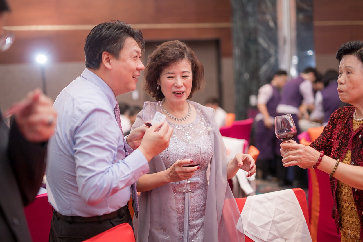 台北婚攝推薦,維多麗亞酒店婚攝