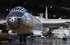 Convair B-36 52-2220 (Vzlet) Tags: convair b36 522220 nmusaf usafmuseum coldwar