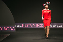 FERIA FIESTA Y BODA-46 (Feria_Valencia) Tags: edmundo feriafiestayboda fotografia mercier