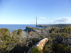 Bangalley Head (tessab101) Tags: bangalley head bilgola pacific ocean australia nsw new south wales
