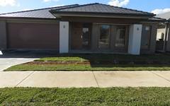 Lot 171 Settlers Estate, Werrington NSW