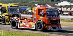 130519_F.Truck_0023 (Glaysman) Tags: 2013 automobilismo caruaru formulatruck glaysman© kodakz990