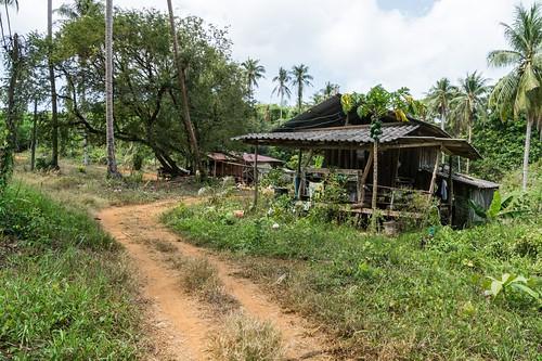 koh mak - thailande 38