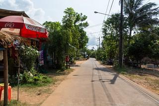 koh mak - thailande 21