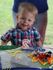 IMG_7658 (JCMcdavid) Tags: alabama mcdavidphoto shelbycounty family stephanie birthday tristian tk