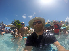 Abaco-3824 (smithjustind) Tags: bahamas diving gopro sailing scuba