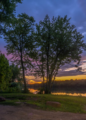 _DSC0005 (johnjmurphyiii) Tags: clouds connecticut connecticutriver cromwell dawn originalnef riverroad riverportpark sky summer sunrise tamron18270 usa johnjmurphyiii fave3