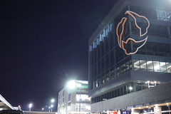 hudl-hq-night-17 (ReesKlintworth) Tags: