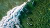 DJI_0850.jpg (meerecinaus) Tags: curlcurl beach ocean mavic drone
