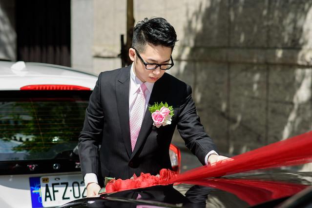 戶外婚禮, 台北婚攝, 紅帽子, 紅帽子工作室, 婚禮攝影, 婚攝小寶, 婚攝紅帽子, 婚攝推薦, 萬豪酒店, 萬豪酒店戶外婚禮, 萬豪酒店婚宴, 萬豪酒店婚攝, Redcap-Studio-11