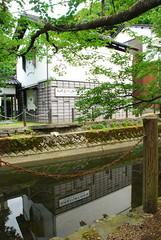 DSC_1899 (kikilalachi) Tags: izushi kinosaki hotspring 但馬小京都 城崎溫泉 出石城下町 日本 兵庫縣