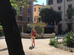 Piazza Cairoli (without starlings) (Nemoleon) Tags: img1230 piazzacairoli june 2017