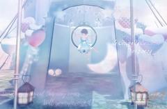 Le Cirque de Sorcières (Hogwarts Mischief Managed) Tags: secondlife secondlifeharrypotter secondliferoleplay secondlifemischiefmanaged secondliferp roleplay hogwarts hogwartsmischiefmanaged hogwartsroleplay hogsmeade magic witch wizard carnival fair circus mischiefmanaged harrypotterroleplay harrypotter