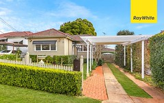24 Wentworth Street, Ermington NSW