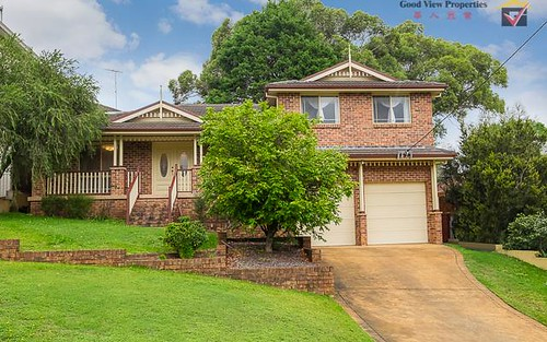 13 Wisdom Street, Connells Point NSW