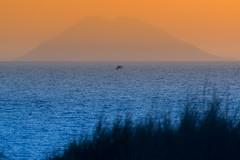 stromboli shades (pat.netwalk) Tags: copyrightpatrickfrank bildgutch color italy holliday sea calabria
