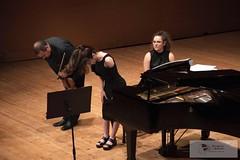 4º Concierto VII Festival Concierto Maestros y Laureads 2 - Estefanía Cereijo, Sergey Atuntyunyan e Ilona Timchenko8