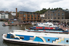 _MG_3042 (Andy McCarthy UK) Tags: unitedkingdom bristol cabottower england festival harbour harbourside