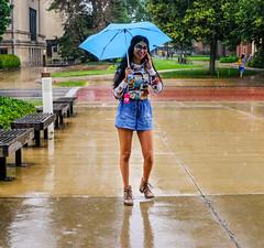 Monday rain-2