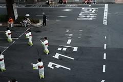 DSCF6887 (keita matsubara) Tags: ageo saitama japan 上尾 さいたま 埼玉 日本 祭り